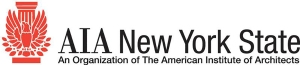 aia-new-york-state