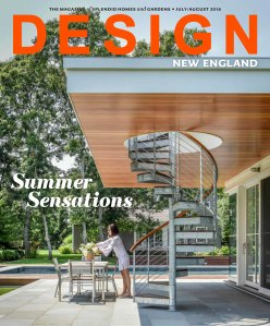 design-new-england_social-hub