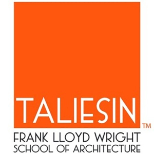 taliesin-school-of-architecture