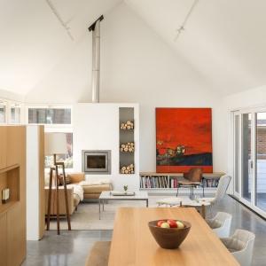 white-house-3-cambridge-ma_interior